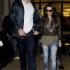 Relations between Kim Kardashian and Kris Humphries possible will be closer