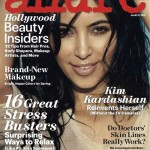 Kim-Kardashian-on-Allure-cover-in-march-2012