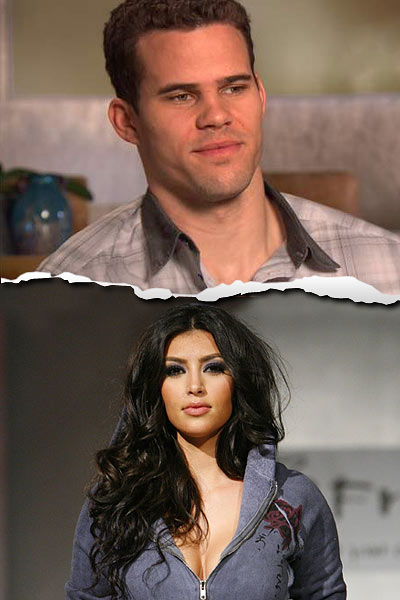 Kris Humphries still love Kim Kardashian?