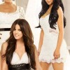 Kim Kardashian and Family Ink Record-Breaking New Reality TV Deal