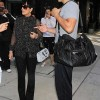 Is Kim Kardashian a Fraud? Kris Humphries Demands Admission and an Apology