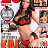 Zoo UK cover