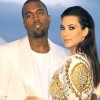 Kim Kardashian Planning on Marrying Kanye West