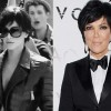 Kim Kardashian Looks Like Her Mom, Gets Hair Removed and Cooks for Her Man