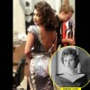 Kim Kardashian Compares Herself To Sophia Loren
