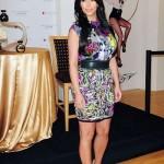 Kim Kardashian Macys in Aventura