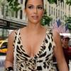 Kim Kardashian twitter helped LAPD