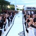 Kim Kardashian guests