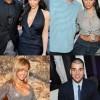 PR fuss over Kim Karadashian