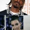 Kim Kardashian is insulted