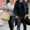 Kim Kardashian Takes Kanye to Meet the Parents: How Did It Go?