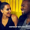 Keeping Up With the Kardashians Teaser is Out – Kim Hits London Looking Hot!