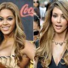 Could Kim Kardashian and Beyonce Wind Up as BFFs?