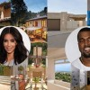 Kim Kardashian: Complaining About Her Luggage and Selling Her House