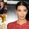 Never a Dull Moment in Kim Kardashian's crazy World