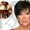 Was Kim Kardashian's Sex Tape Staged by Mom Kris Jenner?