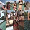 Kardashians Vacation New Video (Warning! Can harm your mental health)